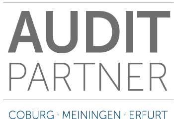 Audit Partner
